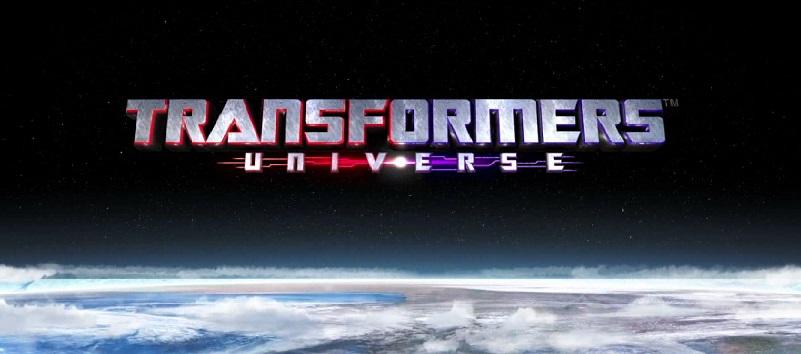 TF Universe žije!