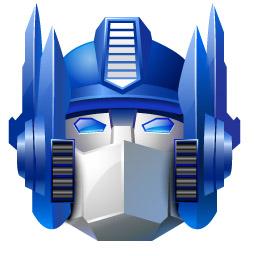 Týdenní přehled figurek Transformers – 49-52/2012